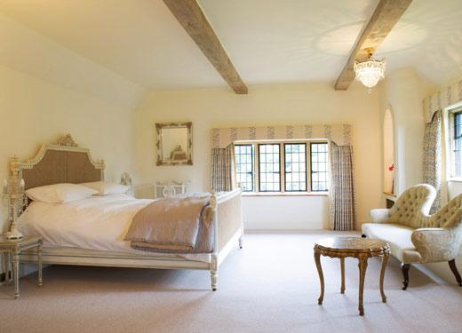 great-tangley-manor-bedroom