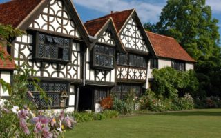 great-tangley-manor-Book-Direct-Holidays-country-breaks