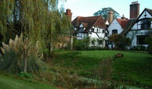 great-tangley-manor