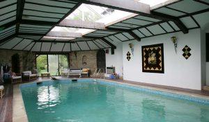 great-tangley-manor-swimming-pool