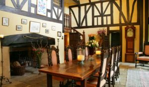 great-tangley-manor-dining