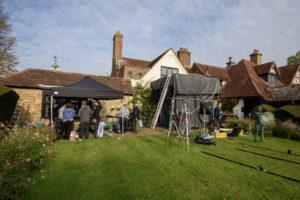 great-tangley-manor-bbc