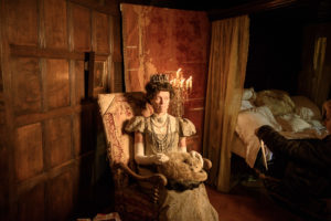 great-tangley-manor-bbc-filming-location-period-drama