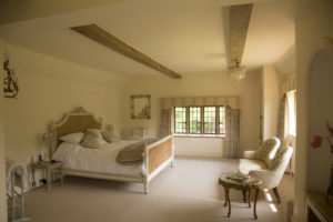 great-tangley-manor-bedroom