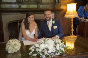 great-tangley-manor-caryl-room-young-couple-wedding