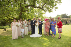 great-tangley-manor-weddings