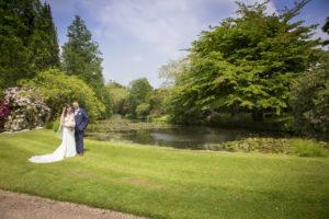 great-tangley-manor-gardens