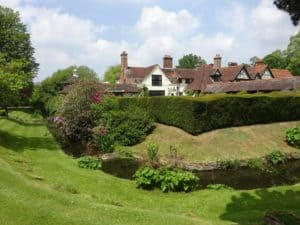 great-tangley-manor-gardens