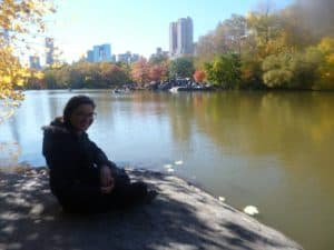 new-york-proposal-central-park